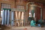 Polvo de la refrigeración por agua/máquina de madera durables de múltiples funciones de la molinería