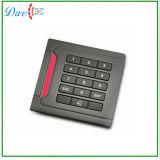 125kHz RFID scelgono il sistema di controllo autonomo di accesso del portello