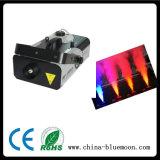 машина тумана 1200W для оборудования Yi005 светового эффекта этапа