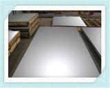 Ss AISI 201 304枚の316枚の409枚の430枚の310枚の極度のミラーのステンレス鋼シート/版の製造業者