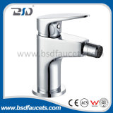 Ware sanitario 35mm Ceramic Cartridge Basin Water Faucet