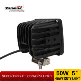 "5 "" Hochleistungs-LED Work Light mit Powerful Output"