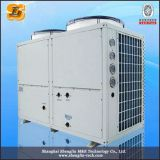 Water Heat Pump Water Heater (SLA300D)에 공기