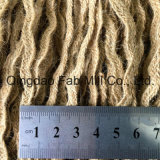 0.5mm breites Jutefaser-Wellen-gewebtes Material/Farbband