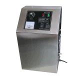 Generatore dell'ozono certificato Ce per purificazione di acqua e purificazione dell'aria