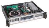 Amplificador de potencia de la alta calidad de 2 canales (PA-100)