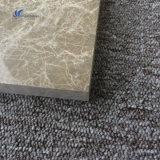 カスタマイズされた自然な薄茶のEmperadorの床タイル