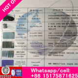 60 Mesh 150 Mesh Tungsten Wire Mesh Cloth for Hydrogen Making Industry