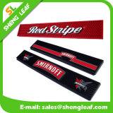 esteira de borracha macia da barra do PVC da decoração colorida (SLF-BM059)