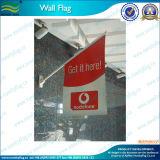 ハングの昇進PVC旗の壁のフラグ(M-NF14P03005)