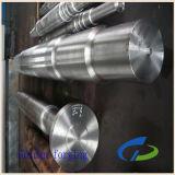 Arbre de PTO spécial d'acier du carbone AISI1045