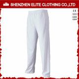 A buon mercato rapidamente pantaloni asciutti del grillo degli uomini bianchi