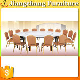 熱い販売のホテルのレストランの椅子(JC-L601)