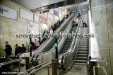 Sicherheits-im Freienrolltreppe bei verschiedenen Gelegenheiten