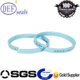 Уплотнение кольца износа кольца с направляющими феноловой смолаы высокой эффективности