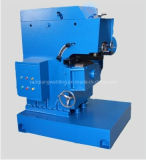 Yq Hot Sale Gd-20 Type MillingおよびBeveling Machine