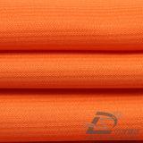 75D 250t 물 & 바람 저항하는 옥외 아래로 운동복 재킷에 의하여 길쌈되는 Wheatear 줄무늬 자카드 직물 100%년 폴리에스테 견주 직물 (E039)
