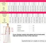 Spitze-Brautballkleid-moslemische lange Hülsen-arabische Hochzeits-Kleider Y20316