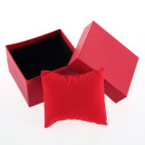 시계 Box, Foam Pillow를 가진 Watch Packaging Box
