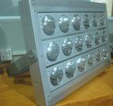 Dali DMX PWM Dimmable 600W RGB 고성능 플러드 빛