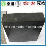 Garniture en caoutchouc de plat en acier de fournisseur d'usine de Jingtong Chine pour le pont