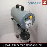 Sistema della scrematrice dell'olio della cinghia per rimuovere olio di galleggiamento