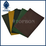 Цена по прейскуранту завода-изготовителя Outdoors и холстина Tb050 Indoorspainting