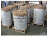 De vooraf geverfte Strook van het Aluminium voor Muur, Dakwerk, Comité