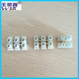 Kundenspezifische Qualitäts-keramische Klemmenleiste