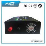 Frequenz-reine Sinus-Wellen-Inverter für Haus mit MPPT Funktion