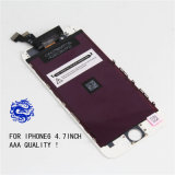iPhone 6 LCDのための携帯電話スクリーン