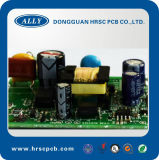 Disjuntor diminuto/Mcbs & MCCB de HDI MCB PCB/MCB Breaker/MCB