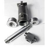 Usinage de précision en métal Part/CNC/machines/machine/partie tournée