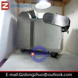台所使用のための食糧Dicerの打抜き機