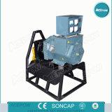 potencia del generador de 30kw Pto por la maquinaria de granja de Tractor
