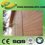 ¡Ventas calientes! El panel de pared compuesto barato de la buena calidad