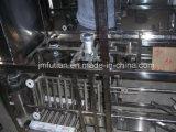 De lineaire Bottelmachine van het Water van 3/5 Gallon
