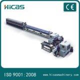 Linha de articulação semiautomática Hc-Fjl150A do dedo para o dedo de China