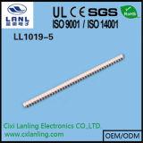 Pin Length=4.2/5.1 гнезда IC ГЛОТОЧКА (штыря) машины Pitch2.54mm
