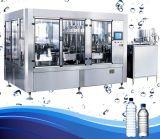Drank die het Vullen van het Water Machine&Keyuan Machine vullen