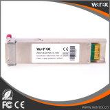 Tx 1330nm Rx 1270nm 10G BIDI XFP optische Baugruppe für 10km