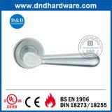 Ручки двери отливки нержавеющей стали