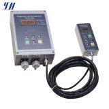 Elektrische permanente magnetische Klemme CNC-Machinning