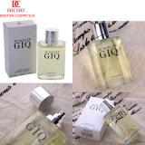 Langdurig Uniek Elegant Ontwerp Men Van uitstekende kwaliteit Eau DE Parfum