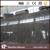 Imported Green/Brown/Blue/Black/White Granite Slabs
