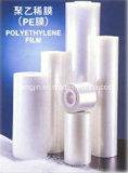No tóxico y No-Apestar, película de la tarifa de transmisión del vapor de agua inferior LLDPE