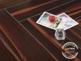 Pridon 헤링본 시리즈 Rz008 추가 짜임새 합판 제품 마루