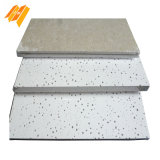 Pièce en t de grille de plafond pour la tuile minérale de plafond de fibre