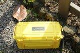 mit Befeuchter-wasserdichter Plastikzigarre-Behälter-wasserdichtem Plastikkasten
