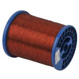 Magnetdraht Polyesterimid Runddraht aus Kupfer überzogen von Polyamidimid